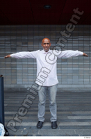 Street  635 standing t poses whole body 0001.jpg