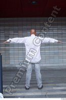 Street  635 standing t poses whole body 0003.jpg
