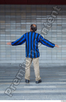 Street  636 standing t poses whole body 0003.jpg