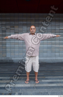Street  639 standing t poses whole body 0001.jpg
