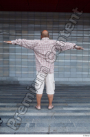 Street  639 standing t poses whole body 0003.jpg