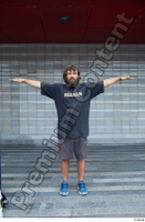 Street  640 standing t poses whole body 0001.jpg