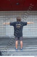 Street  640 standing t poses whole body 0003.jpg