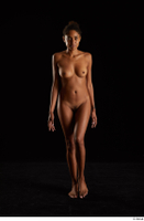 Luna Corazon   1 front view nude walking whole body 0003.jpg