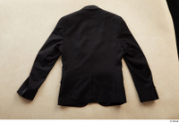 Clothes  206 black jacket business clothes 0002.jpg