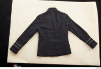 Clothes  206 black coat casual clothes 0003.jpg