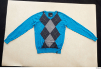 Clothes  206 casual clothes sweatshirt 0001.jpg