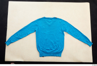 Clothes  206 casual clothes sweatshirt 0002.jpg