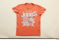 Clothes  206 casual clothes orange t shirt 0001.jpg