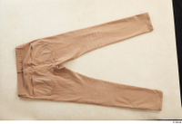 Clothes  206 brown trousers casual clothes 0002.jpg