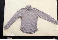 Clothes  206 casual clothes grey shirt 0001.jpg