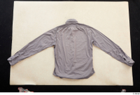 Clothes  206 casual clothes grey shirt 0002.jpg