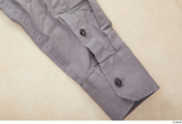 Clothes  206 casual clothes grey shirt 0003.jpg