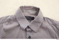 Clothes  206 casual clothes grey shirt 0004.jpg