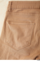 Clothes  206 brown trousers casual clothes 0007.jpg