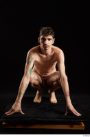 Falco White  1 kneeling nude whole body 0001.jpg
