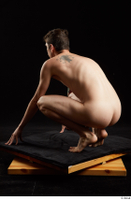Falco White  1 kneeling nude whole body 0004.jpg