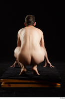 Falco White  1 kneeling nude whole body 0005.jpg