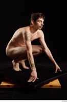 Falco White  1 kneeling nude whole body 0008.jpg