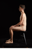 Falco White  1 nude sitting whole body 0001.jpg