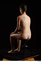 Falco White  1 nude sitting whole body 0002.jpg