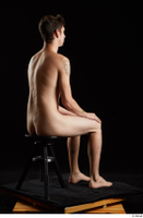 Falco White  1 nude sitting whole body 0004.jpg