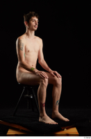 Falco White  1 nude sitting whole body 0006.jpg