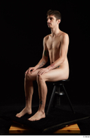 Falco White  1 nude sitting whole body 0008.jpg