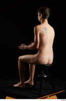 Falco White  1 nude sitting whole body 0010.jpg