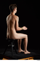 Falco White  1 nude sitting whole body 0012.jpg