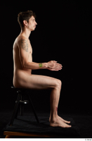 Falco White  1 nude sitting whole body 0013.jpg