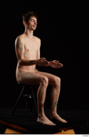 Falco White  1 nude sitting whole body 0014.jpg