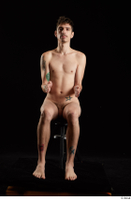Falco White  1 nude sitting whole body 0015.jpg