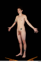 Falcon White nude standing whole body 0002.jpg