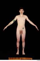 Falcon White nude standing whole body 0044.jpg