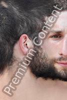 Head textures # 238