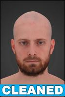 head scan - Tomas 01 - CLEANED