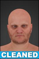 head scan - Tomas 02 - CLEANED
