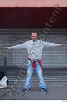 Street  641 standing t poses whole body 0001.jpg