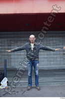 Street  642 standing t poses whole body 0001.jpg