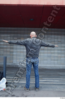 Street  642 standing t poses whole body 0003.jpg
