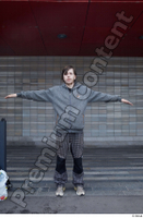 Street  643 standing t poses whole body 0001.jpg