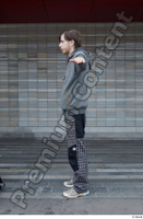 Street  643 standing t poses whole body 0002.jpg
