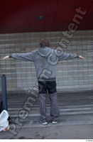 Street  643 standing t poses whole body 0003.jpg