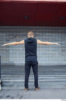 Street  645 standing t poses whole body 0003.jpg