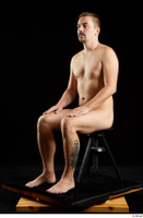 Oris  1 nude sitting whole body 0008.jpg