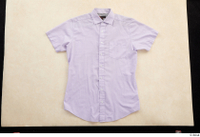 Clothes  208 clothes shirt 0001.jpg