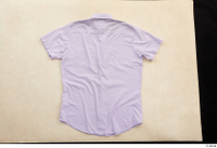 Clothes  208 clothes shirt 0002.jpg