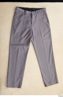 Clothes  208 clothes grey trousers 0001.jpg