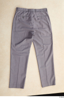 Clothes  208 clothes grey trousers 0002.jpg